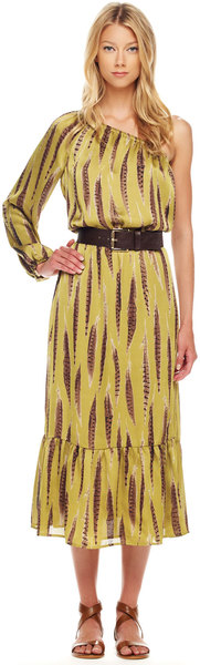michael-kors-oneshoulder-peasant-dress-product-2-4911013-515222251_large_flex