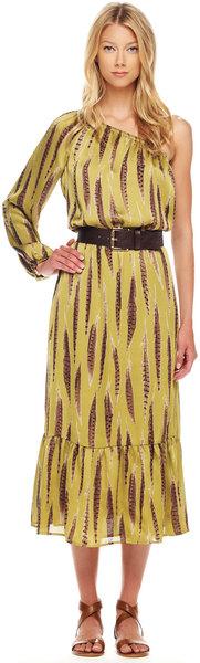 michael-kors-oneshoulder-peasant-dress-product-2-4911013-515222251_large_flex